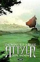 Attyla - Król Hunów (Attila, König der Hunnen, polnische Ausgabe. Vor Übersetzung um ein Drittel gekürzt.)