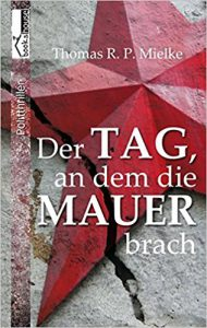 http://trpm.de/12-sf-romane/der-tag-an-dem-die-mauer-brach/