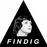 findig-fertig-150x150