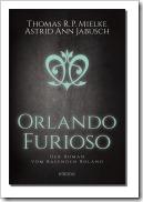 774-9_Orlando Furioso_Schatten