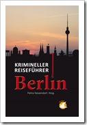 978-3-944399-19-5-Berlin-neu-8edd3f9e